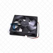 Heat Smart Infrared Heater 2009 Model Vacuum Cleaner Fan // SSF102