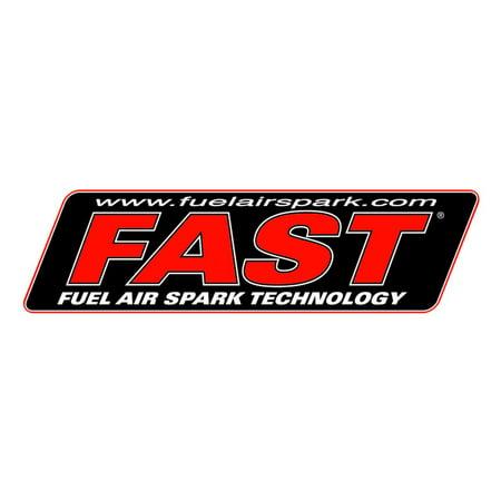 Super Fast Wiring Harness Fast Ipu Walmart Com Wiring Cloud Hisonuggs Outletorg