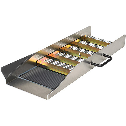 Compact Sluice Box, 24""