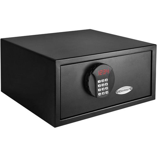 Barska Optics Keypad Safe, Digital