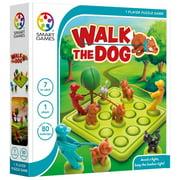 SmartGames : Walk the Dog (Multi)