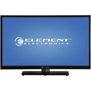 "Refurbished Element 32"" 720p 60Hz LED HDTV (ELEFW328)"