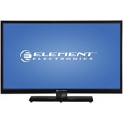 "Refurbished Element 32"" 720p 60Hz LED HDTV (ELEFW328)"