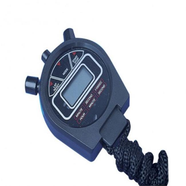 USToy MU270X17 Stop Watch - Pack of 17