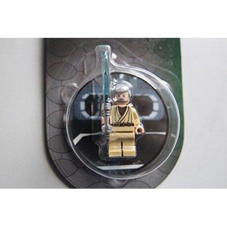 LEGO Star Wars Obi-Wan Kenobi Magnet