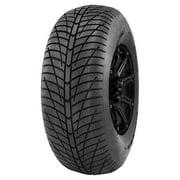 25x10-12 Vision P354 Journey ATV C/6 Ply Tire