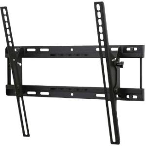 "Peerless-AV SmartMountLT STL646 Universal Tilting Wall Mount for Flat Panel Display - 32"" to 50"" Screen Support - 75 lb"