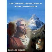The Shining Mountains 6 - eBook