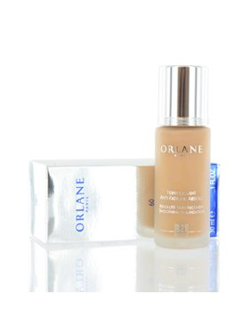 ORLANE  ABSOLUTE B21 SKIN RECOVERY FOUNDATION LIQUID 1.0 OZ (30 ML) Makeup Face