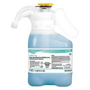 DIVERSEY 1.4L Floral Fragrance Bathroom Cleaner,  2 PK 5019237