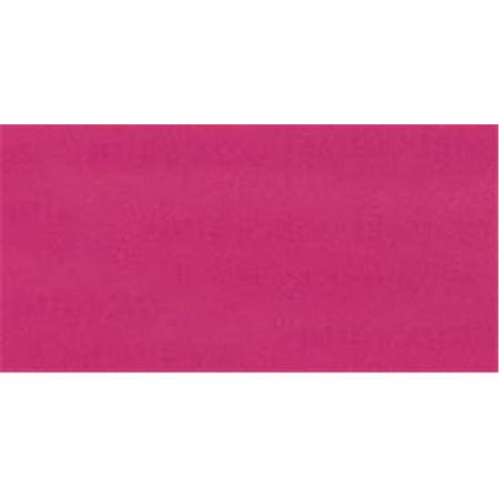 Jacquard Jacquard produits 102829 Colorants acides .5 once-Rose - image 1 de 1