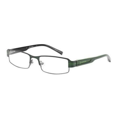 84b135cdc2a CONVERSE Eyeglasses DJ Forest 52MM - Walmart.com