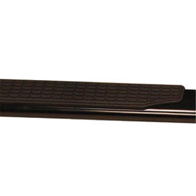 TRAIL FX WSP004KIT Nerf Bar Pad - image 1 of 1