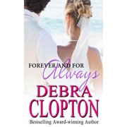 Windswept Bay: Forever and For Always (Paperback)