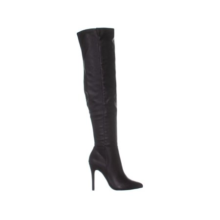 up-to-datestyling Clearance sale top-rated latest Charles by Charles David Debutante Over the Knee Boots ...