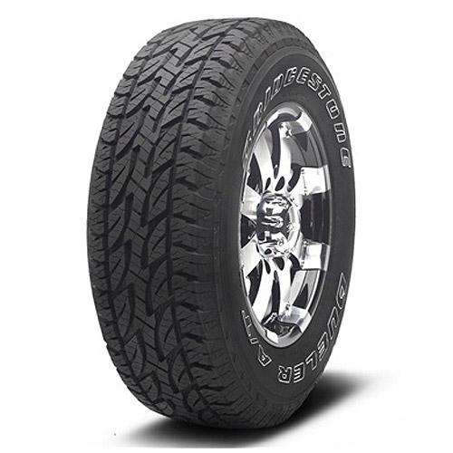 Bridgestone Dueler A/T REVO 2 Tire P245/65R17