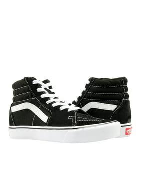 8f027cdaef6f3e Mens Sneakers   Athletic - Walmart.com