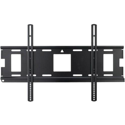 "Sanus Classic MLT15-B1 Tilting Flat Panel TV Wall Mount for 32"" to 70"" TVs"