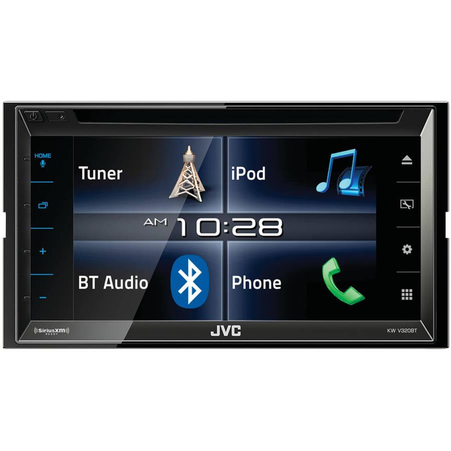 Pioneer bluetooth car stereo walmart 7