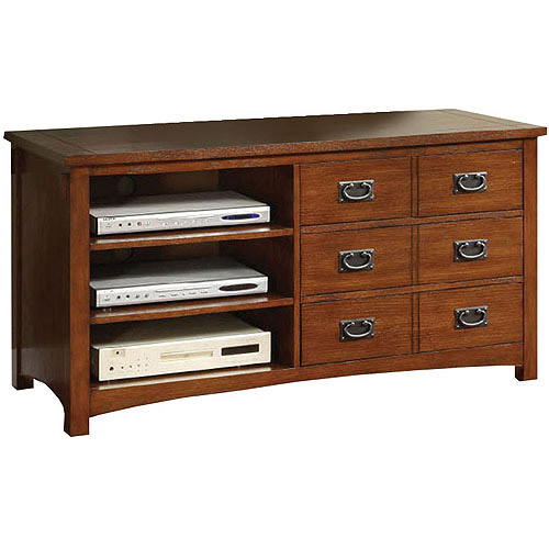 """Venetian Estella TV Console for TVs up to 60"""""""