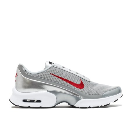 contraste Humedal movimiento  Nike - Men - Nike Air Max Jewell Qs 'Silver Bullet' - 910313-001 ...