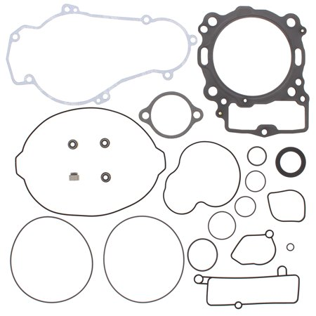 New Winderosa Complete Gasket Kit for KTM 505 SX-F 08 2008