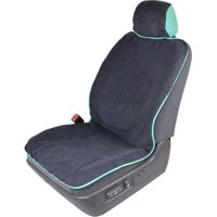 Car Seat Covers - Walmart com