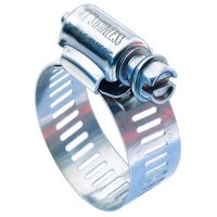 Gates 32210 All Stainless Steel Clamps