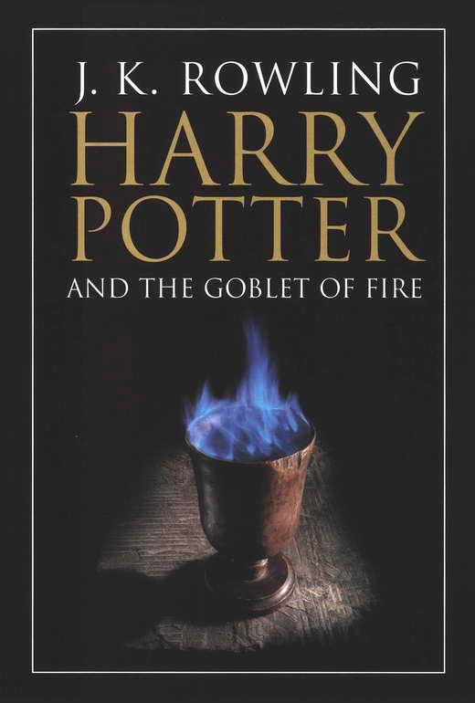 picture relating to Harry Potter Book Covers Printable known as Harry Potter Guide Handles POSTER Video clip C (27x40)