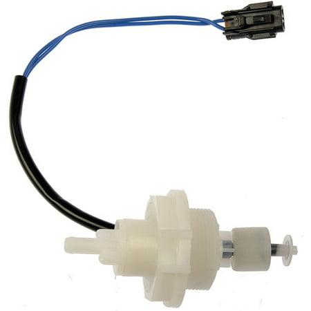 Dorman 904-110 Diesel Water In Fuel Sensor with Drain Valve