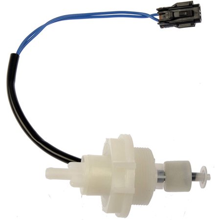 Dorman 904-110 Diesel Water In Fuel Sensor with Drain (Valve Water Temperature Sensor)