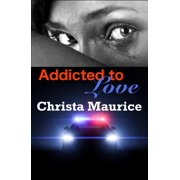 Addicted To Love - eBook