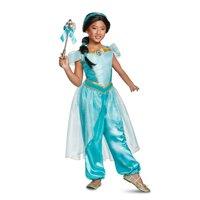 Aladdin Costumes Walmart Com