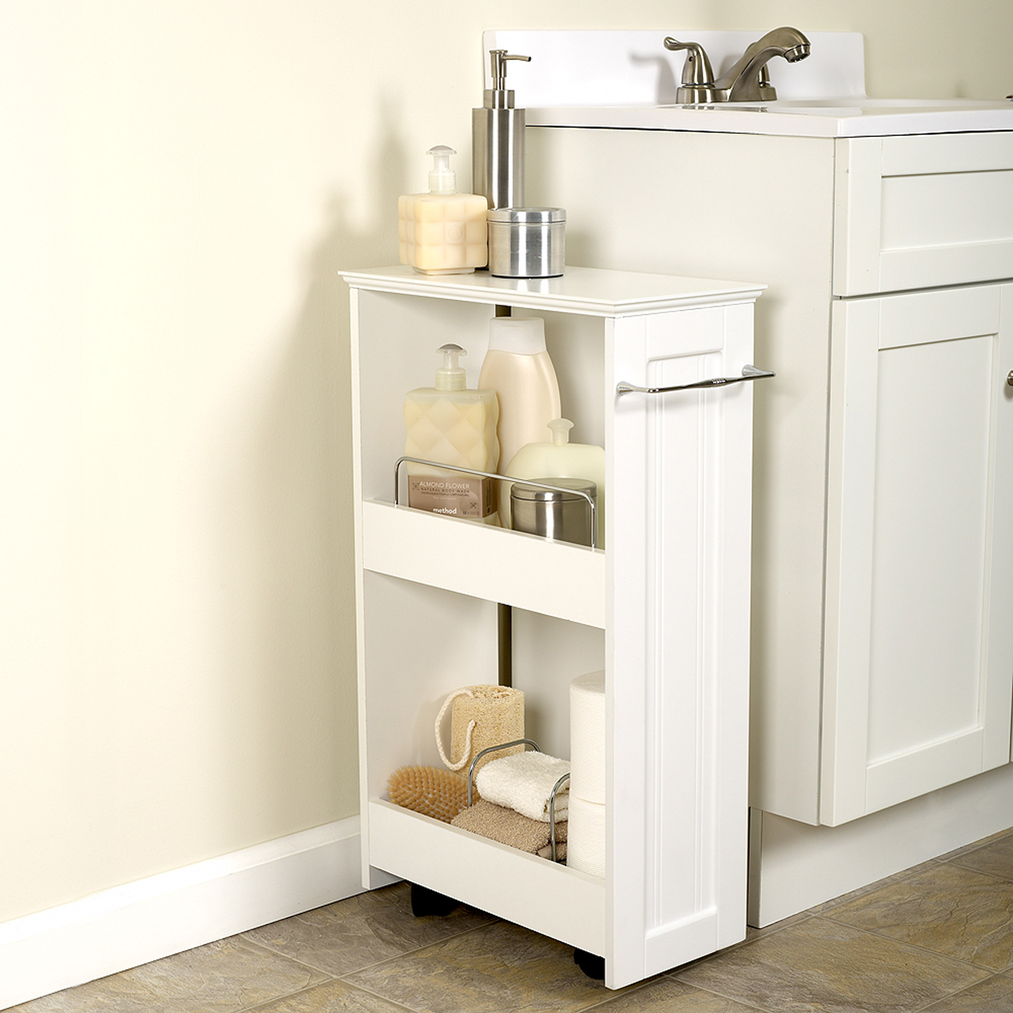 Bathroom Sink Dreamy Person Elegant Bathroom Pedestal Sink Storage Cabinet