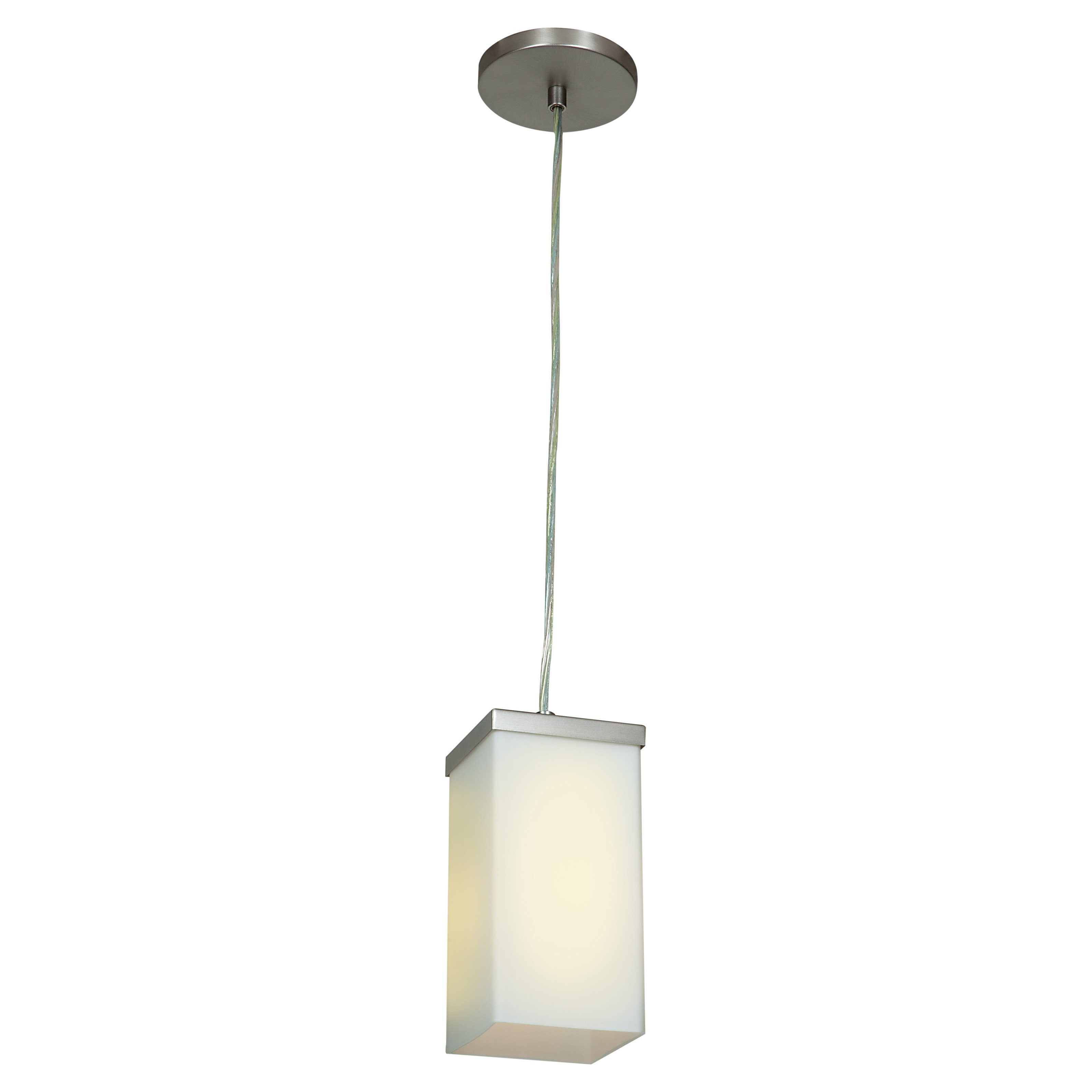 Access Lighting Basik 23638 Pendant by Access
