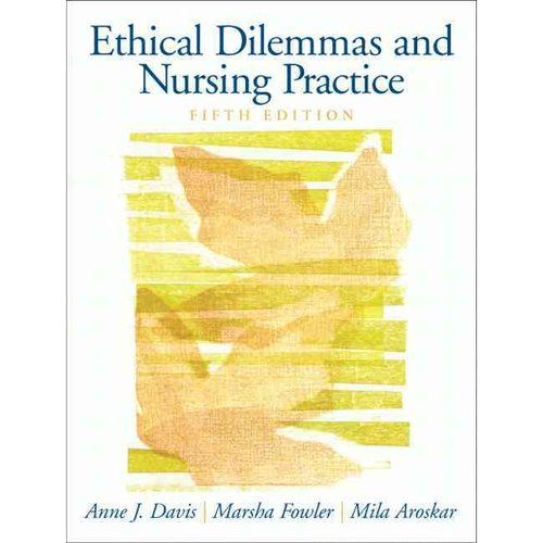 ethical practice is the basis for Ethical principles ethical principles provide criteria on which to base judgements in relation to ethical theories ethical principles include.