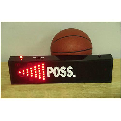 BSN Sports LED Basketball Possession Indicator