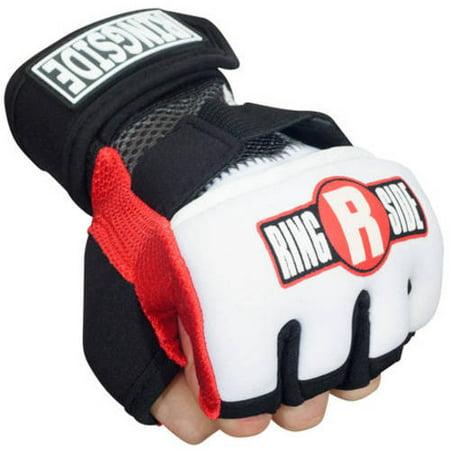 Ringside Gel Hand Wraps (Best Boxing Gel Hand Wraps)