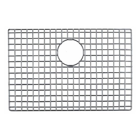 Dawn 23 x 15 in. Stainless Steel Kitchen Sink Grid