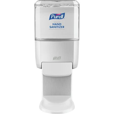 PURELL® ES4 Hand Sanitizer Manual Dispenser (goj-502001) (Halloween Hand Sanitizer Holder)