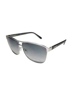 f78cf0822aa GUESS Women's Sunglasses - Walmart.com