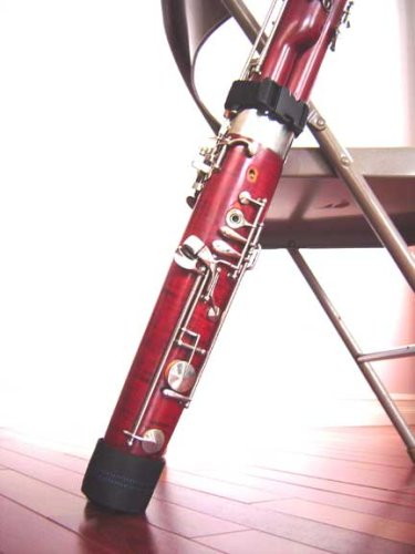 Hodge Compact Bassoon Minder by Hodge