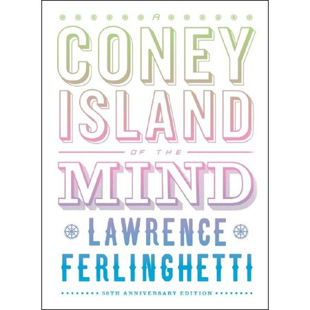 A Coney Island of the Mind (Other)