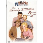 The Beverly Hillbillies, Vol. 2 by ECHO BRIDGE ENTERTAINMENT