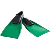 FINIS Long Floating Swimming Fin