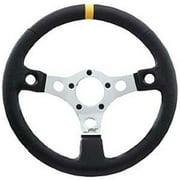 GRANT 633 Racing Performance Series Aluminum Gt Steering Wheel