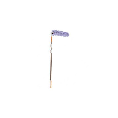 Bissell Microfiber High Reach Duster
