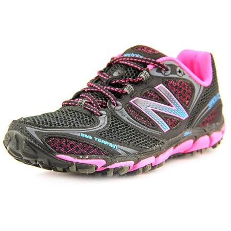 New Balance T810  Round Toe Hiking Trail Shoes