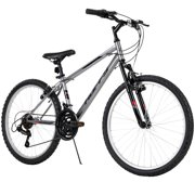 "Huffy 24"" Rock Creek Boys Mountain Bike for Men"