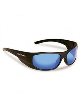 087aaec2e43 Product Image Flying Fisherman Cape Horn Polarized Sunglasses